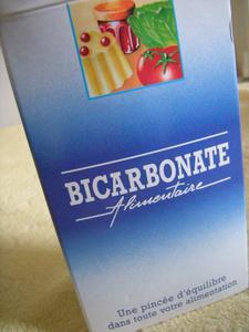 Wonderful a quoi sert le bicarbonate de soude 3 for A quoi sert le bicarbonate de soude en cuisine