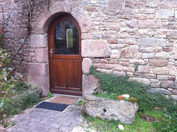 Dans ma maison le blog de marjoliemaman - Des limaces dans ma maison ...