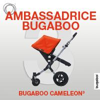Ambassadrice Bugaboo