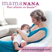 Mamanana